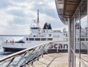 HH Ferries Wins The Prestigious Baltic Sea Clean Maritime Award 2017