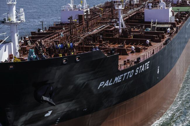 Palmetto-State-Sea-Trials-May-2017-General-Dynamics-NASSCO_2