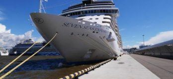 Seven Seas Explorer_St. Petersberg (1)