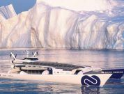 Prysmian to Supply Cables for World's First Hydrogen Vessel