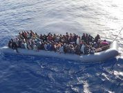 An Encounter with Refugees at Sea – A 4th Engineer's Story