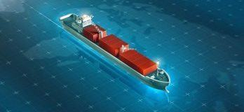 Autonomous Shipping