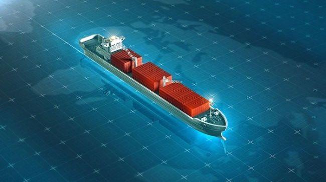 Automation Key To Tackling Maritime Skills Crisis