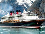 Disney Cruise Line Surprises D23 Fans With Announcement Of Seventh Ship