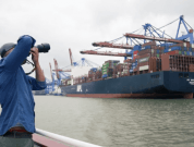 Watch: HPA Insider Tour – Port Of Hamburg Up Close and Personal