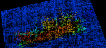 PHOTO-Destination - 3D - from above - NOAA