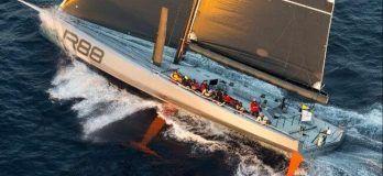Rolex Yacht Race1