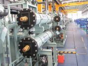 SunRui Becomes First Asian BWTS Manufacturer To Win USCG Type Approval