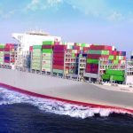 World's Largest Container Ship 'OOCL Hong Kong' To Be Provided Integrated Marine Solutions By Shell