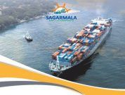 Indian Ministry Of Shipping Undertakes Workshop For Promoting Coastal Shipping And Inland Navigation