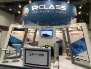 IRClass Gets Accredited For EU MRV Services From RvA