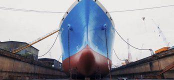 LNG-Vessel-tangguh-hiri_dry-dock