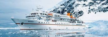 MS Bremen_Polar Certified
