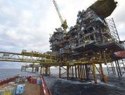 Total Acquires Maersk Oil For USD 7.45Bn