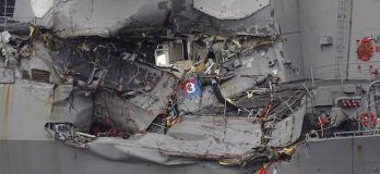 USS_Fitzgerald_Collision