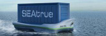 autonomous containers_DNVGL