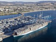 Maersk Improves Underlying Profit And Grows Revenue In First Half Of Year