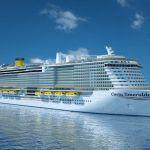 Costa-Smerland-LNG-Cruise
