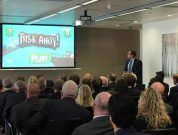 UK P&I Club Launches Game App 'Risk Ahoy' To Promote Safety At Sea