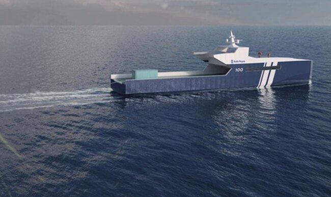 autonomous naval vessel_rolls-royce