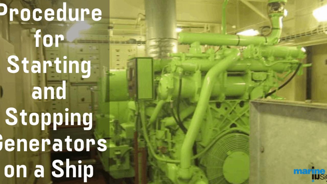 For Generator Diagram In Addition Generator Auto Start Wiring Diagram