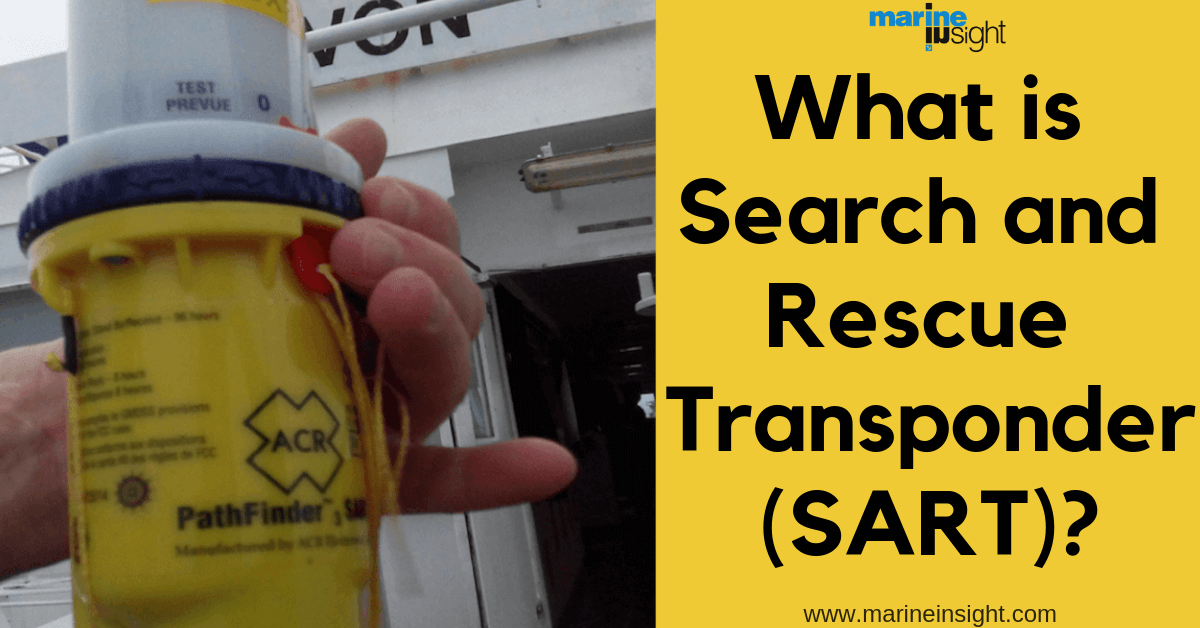 What is a SART?
