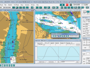 The Importance of Vessel Tracking System