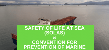 solar and marpol