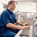Duties of 2nd Engineer on Ship