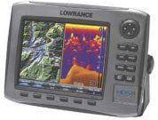 What is a Fishfinder and How Does it Work?