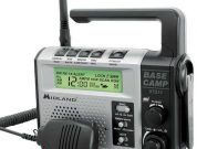 A Brief Introduction to Survival Radios