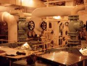 Guidelines on Quality of Refrigerant Used on Ships