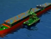 Video: The Mobile Harbour Concept Can Revolutionize Port Operations