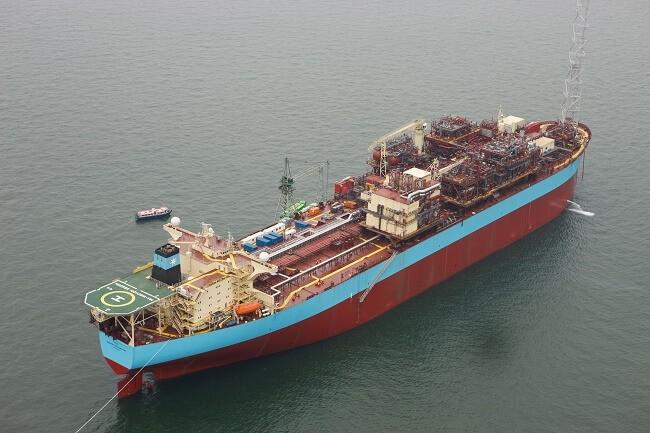 Credits: maersk.com
