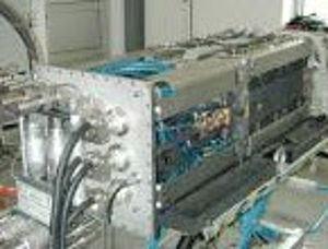 Fuel Cell Propulsion