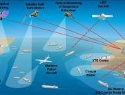 How Earth Observation Satellite Services can help Increase Maritime Security?