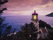 Top 10 Most Beautiful Lighthouse Hotels in the World