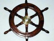 10 Types of Famous Maritime Decorations