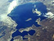 Aral Sea Disaster: Why One of the Biggest Inland Seas Dried Up?