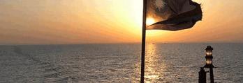 Marshall-Islands-Flag-Ship-Registry