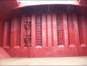 Understanding Watertight Bulkheads In Ships: Construction and SOLAS Regulations
