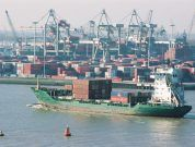 The Port of Rotterdam – The Biggest Port of Europe