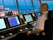A Safe Port Watch Procedure for Deck Officers