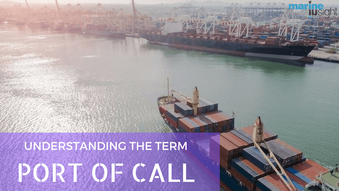 """28f6b45db88 What does the Term """"Port of Call"""" Means?"""