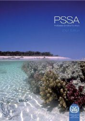 PSSA – Particularly Sensitive Sea Areas