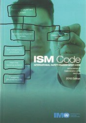 International Safety Management (ISM) Code