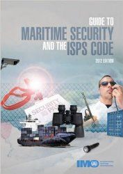 Maritime Security and the ISPS Code
