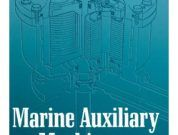 Top 10 Important Marine Engineering Books