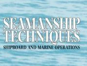 6 Important Maritime Books for Deck Officers