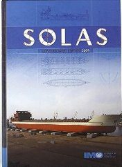 Safety of Life at Sea (SOLAS)